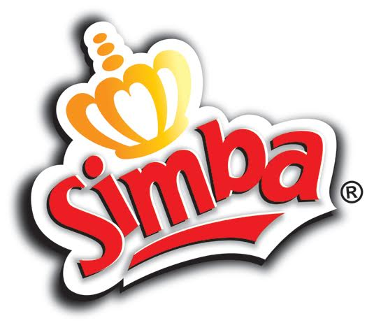 Simba Chips still Roarrrs with Flavour 60 years later