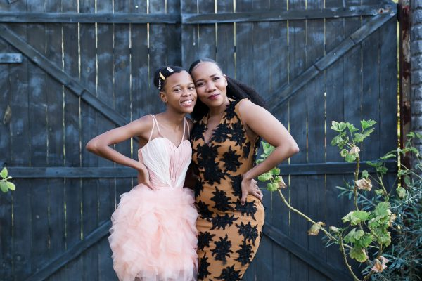Dear Single Parents | We see you